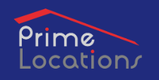 Prime Locations Logo