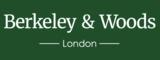 Berkeley & Woods Logo