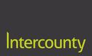 Intercounty Logo