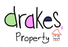 Drakes properties (Kent Limited)