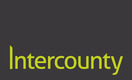 Intercounty - Great Dunmow Logo