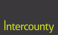 Intercounty - Saffron Walden logo