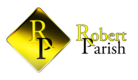 Robert Parish Limited Logo