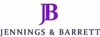Jennings & Barrett, DA14