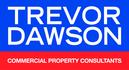 Trevor Dawson logo