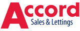 Accord Sales & Lettings