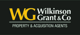 Wilkinson Grant & Co Logo