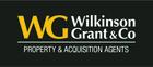 Wilkinson Grant & Co logo