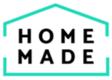 Home-Made Logo