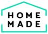 Home-Made, SE1