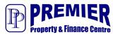 Premier Property & Finance Centre Logo