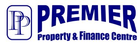 Premier Property & Finance Centre, E17