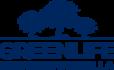 Greenlife Estates logo
