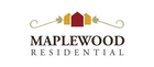 Maplewood Residential