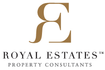 Royal Estates Property Consultants, W10