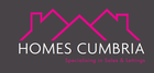 Homes Cumbria Ltd, CA1