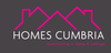 Homes Cumbria Ltd logo