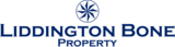 Liddington Bone Property Logo
