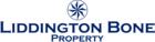 Liddington Bone Property, GL2