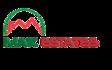 MAK Estates, B12