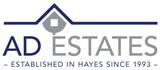 AD Estates