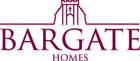 Bargate Homes - Archers Wood, SO50