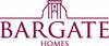 Bargate Homes - Archers Wood logo