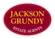 Jackson Grundy, Abington Logo