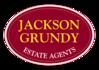 Jackson Grundy, Daventry