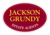 Jackson Grundy, Kingsley