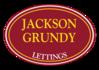 Jackson Grundy, Daventry Lettings, NN11