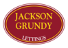 Jackson Grundy, Northampton Lettings, NN1