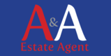 A&A Estate Agent