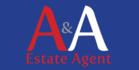 A&A Estate Agent