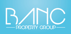 Logo of Banc Property Group