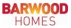 Barwood Homes