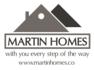 Martin Homes