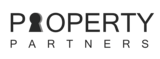 Property Partners Services Limited Logo