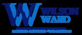 Wilson Ward LLP Logo