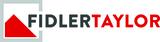 Fidler Taylor Logo
