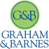 Graham & Barnes Property Management, CH41
