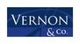 Vernon & Co