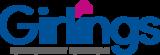 Girlings Retirement Rentals Logo