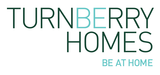 Turnberry Homes Ltd
