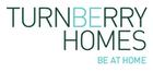 Turnberry Homes Ltd