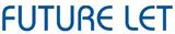 Future Let Logo