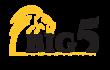 Big 5 Properties logo