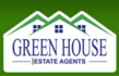 Green House Estate Agents logo