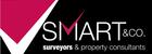 Smart & Co logo