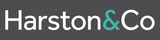 Harston & Co